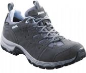 Meindl Rapide Lady XCR Approach Shoe - Level 2